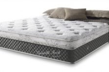 Cama-box Versatille Fresh