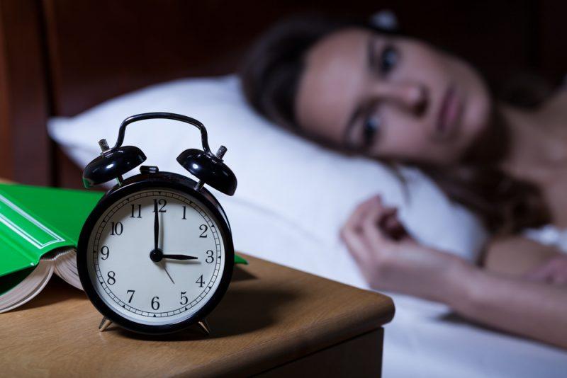 personale-colchoes-doencas-noite-de-sono-ruim