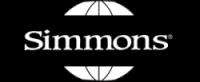 Colchões e Cama-box Simmons